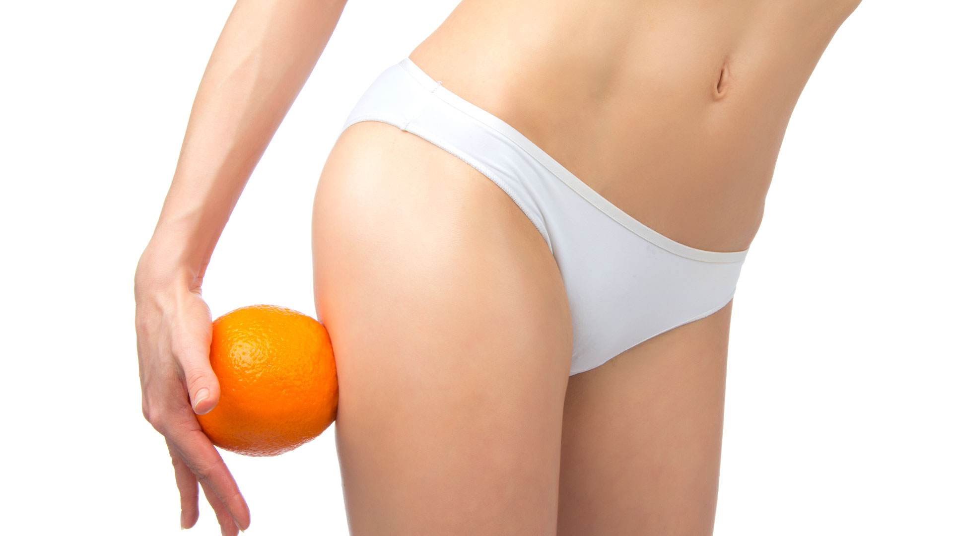 Cellulite Reduction Beauty Body Toronto